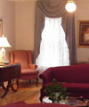 Bentley Wheeler B & B - La Crosse, WI